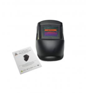 Masca de sudura automata cu reglaj RB-4400 MF [0]