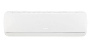 Aparat aer conditionat Gree G-Tech GWH12AEC-K6DNA1A 12000 BTU, R32, Wifi, Cold Plasma, alb0