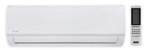 Aparat aer conditionat Airwell HIGH WALL HKD AW-HDM018-N91 18000 btu, inverter, alb, A++0