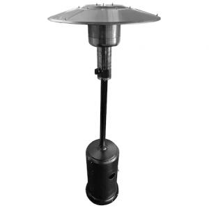 Incalzitor terasa Zobo H1207G1