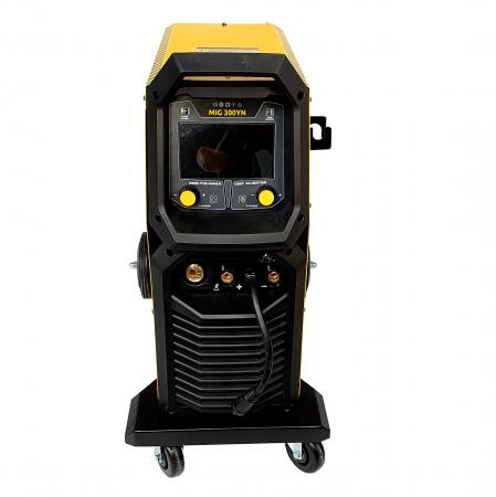 Invertor ProWeld MIG-300YN [1]