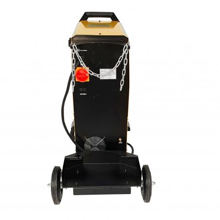 Invertor ProWeld MIG-300YN [5]