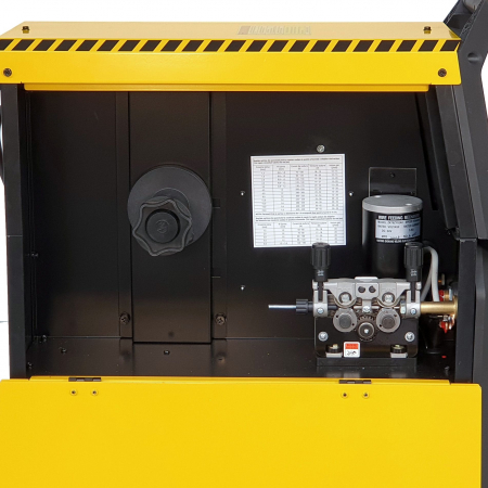 Invertor ProWeld MIG-300YN [3]