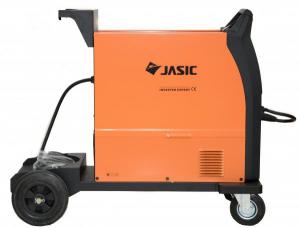 JASIC  MIG 250 (N292) -  Aparate de sudura MIG-MAG tip invertor3
