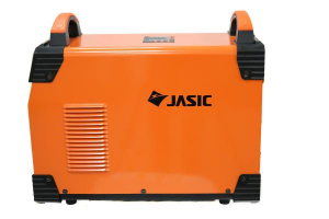 Jasic ARC 400 (Z312) - Aparat de sudura invertor5