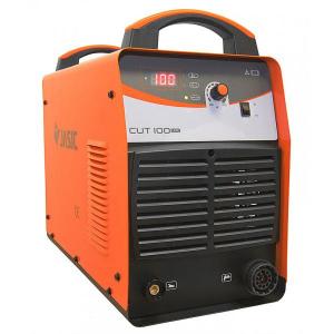JASIC CUT 100 (L201) - Aparat de taiere cu plasma 100A0