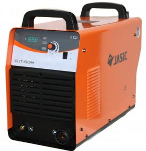 JASIC CUT 100 (L201) - Aparat de taiere cu plasma 100A1