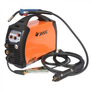 JASIC MIG 160 (N219) - Aparate de sudura MIG-MAG1