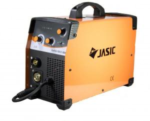 JASIC MIG 180 (N240) - Aparat de sudura MIG-MAG tip invertor5
