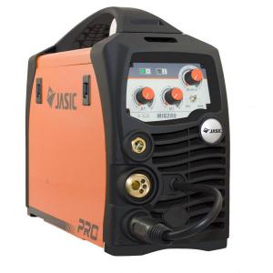 JASIC MIG 200 (N220) - Aparate de sudura MIG-MAG [0]