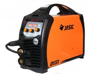 Jasic MIG 200 Synergic (N229) - Aparat de sudura MIG-MAG tip invertor1