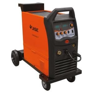 JASIC MIG 350 (N293) - Aparat de sudura multiproces  MIG-MAG / TIG / MMA [0]