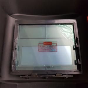 Masca de sudare ProWeld LYG-3200A2