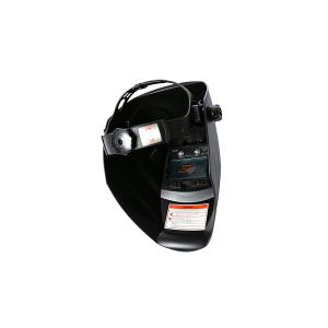 Masca de sudura cu reglaj automat Almaz BY433E-CENTAURY, DIN4/DIN9-13 nivel transparenta2