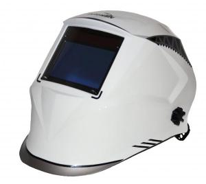 Masca de sudura cu cristale lichide TITAN 9-130
