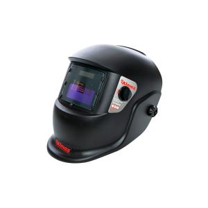 Masca de sudura cu reglaj automat Almaz BY350E-ROSE