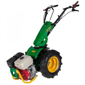 Motocultor multifunctional Progarden BT330/G1881
