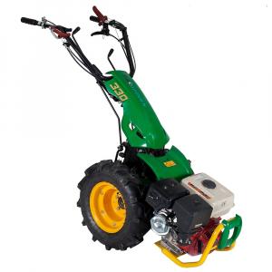 Motocultor multifunctional Progarden BT330/G1880
