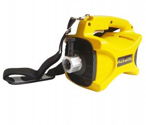 Motor vibrator Masalta MVE2501 230V0