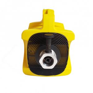Motor vibrator Masalta MVE2501 230V1