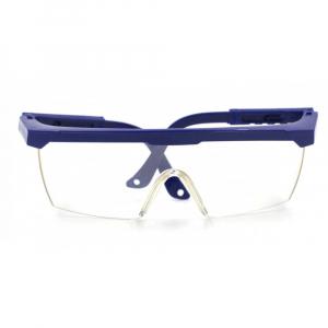 Ochelari protectie0