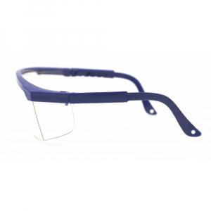 Ochelari protectie1