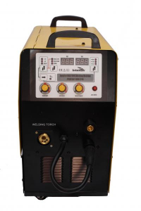 PERFEKT MIG 315 SYNERGIC - Aparat de sudura INTENSIV tip MIG/MMA0