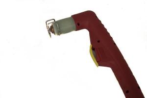 Pistolet 6m 150 A pentru aparat de taiat cu plasma  2
