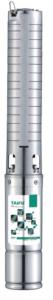 Pompa submersibila Taifu 4SM2-25F0