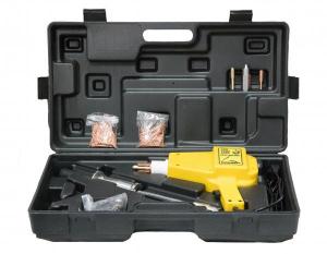 PRO SPOT 1600 230V - Aparat pentru tinichigerie auto2