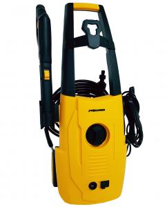 Progarden LT302-1400C - Aparat de spalat cu jet0