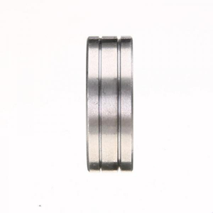 Rola antrenare cu pana pentru sarma otel 0.6 - 0.8 mm cod.100483543