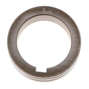Rola antrenare cu pana pentru sarma otel 1.0- 1.2 mm cod.10039481 [2]