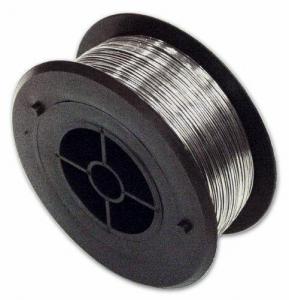 Sarma sudura flux Telwin 0.8 mm rola 3 kg0