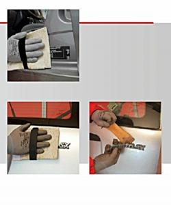 SMART INDUCTOR 5000 CLASSIC- Aparat de incalzire prin inductie pentru tinichigerie, TELWIN2