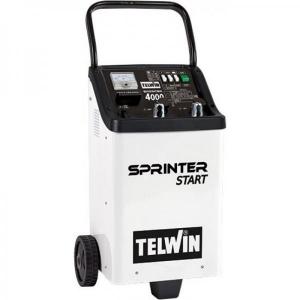 SPRINTER 4000 START -  Robot produs de TELWIN0