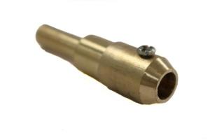 Suport pentru electrod carbune incalzit tabla  [1]