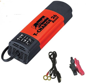 T-CHARGE 26 BOOST - REDRESOR AUTO TELWIN1