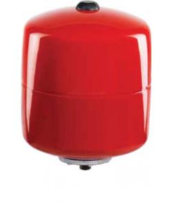 Vas expansiune boiler 18 litri