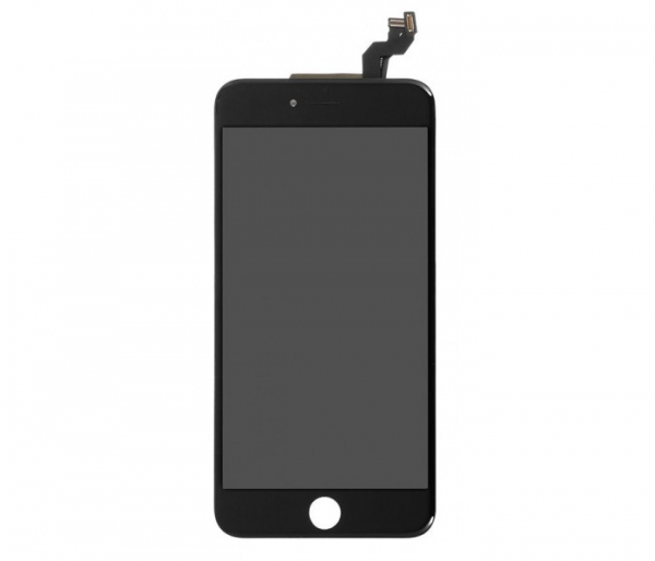 iPhone 6 Plus | 5.5 | Black | Tianma AAA 0