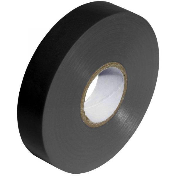 Insulation Tape | 5mm | Black 0