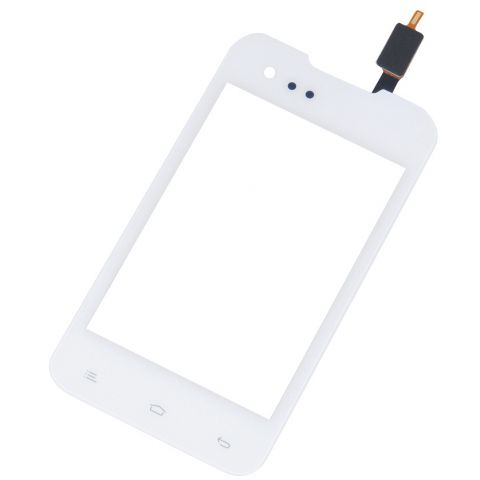 Allview A4All | White | OEM 0