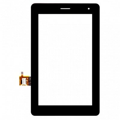 Allview Urban Tab 7 | Black| OEM 0