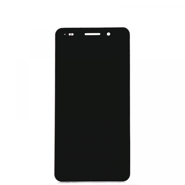 Huawei Y6 II Compact (LYO-L21) | + Touch | Black 0