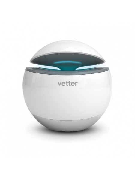 Boxa Bluetooth iSphere Surround | with Phone Call Function | White 1