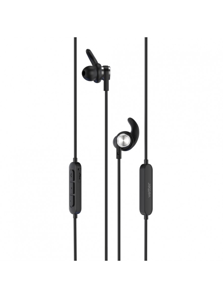 Casti Bluetooth | Handsfree | Black 1