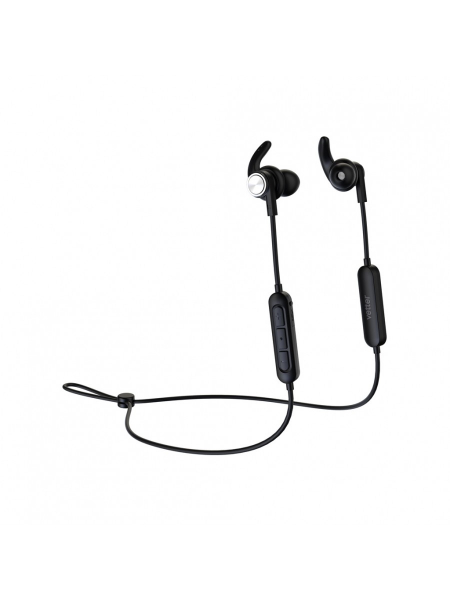 Casti Bluetooth | Handsfree | Black 4