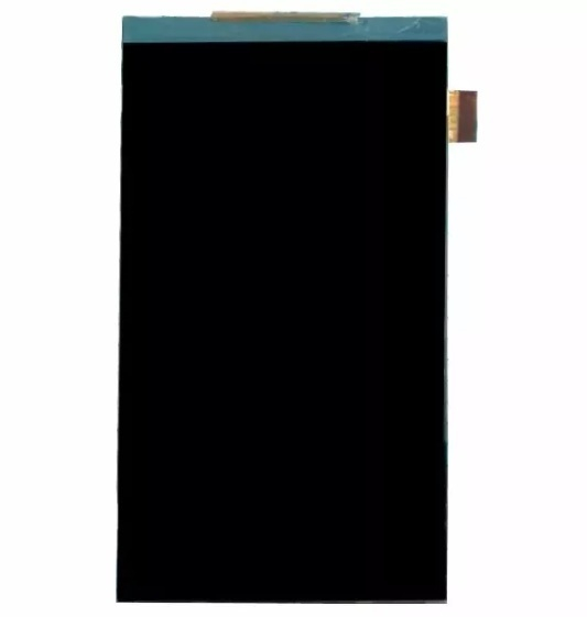 Alcatel One Touch 5015 0