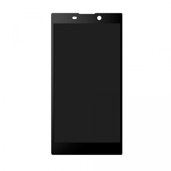 Sony Xperia L2 | + Touch | Black 0