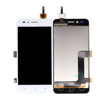 Huawei Y3II | 3G | + Touch | Gold 0